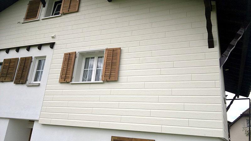 Klinker Streichen Innen Elegant Graue Wand Und Wand Streichen Ideen