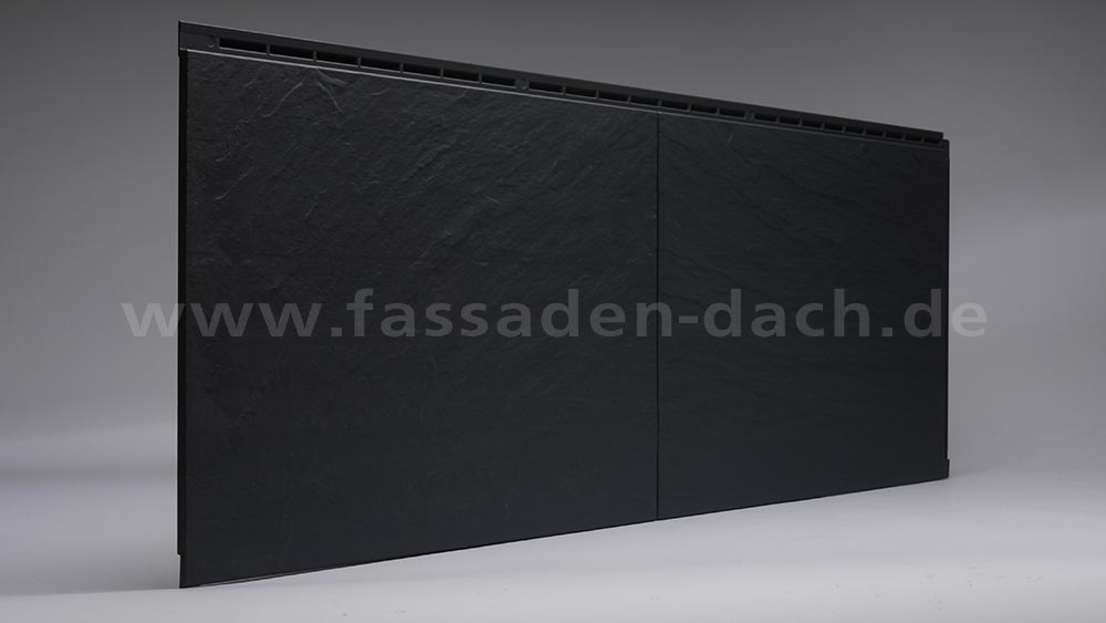 kunststoffplatten f r dach cz55 hitoiro. Black Bedroom Furniture Sets. Home Design Ideas