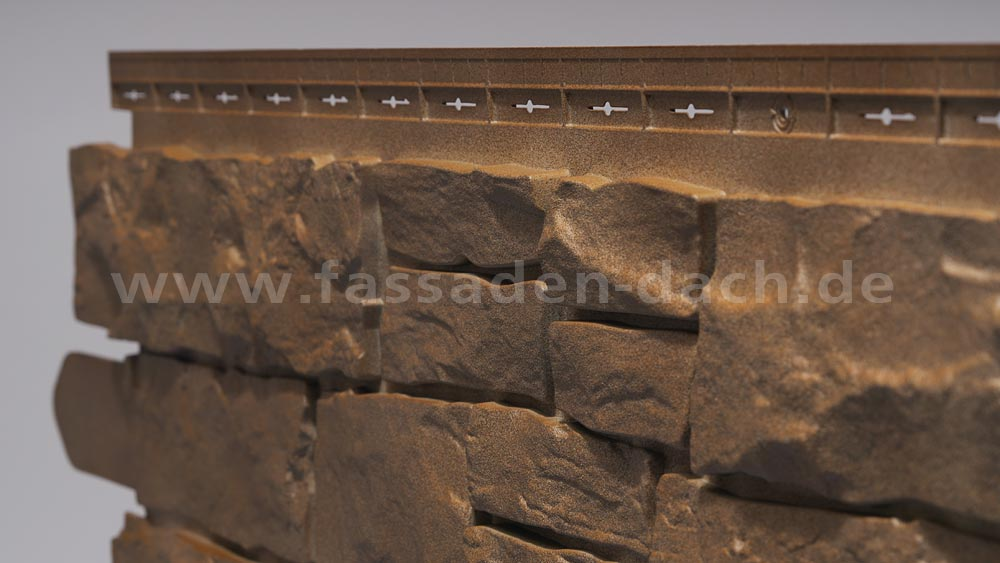 novistone sk wandverblender in steinoptik. Black Bedroom Furniture Sets. Home Design Ideas
