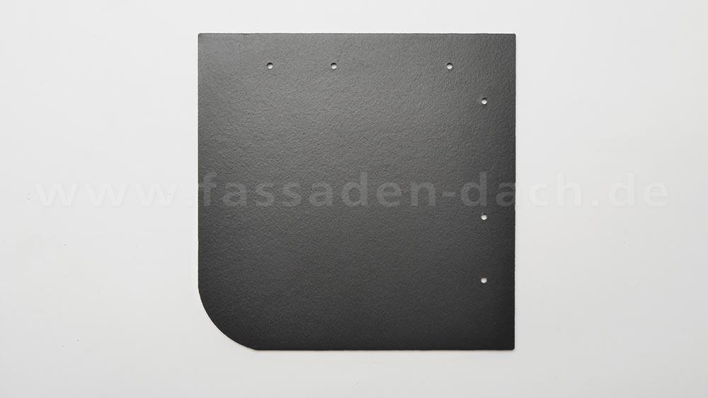 fassadenplatten aus faserzement faserzementplatten ohne asbest. Black Bedroom Furniture Sets. Home Design Ideas