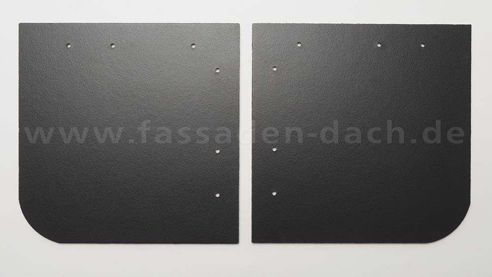 fassadenplatten aus faserzement faserzementplatten ohne. Black Bedroom Furniture Sets. Home Design Ideas