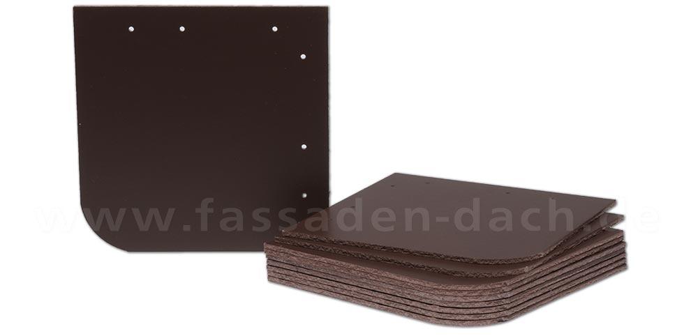Fassadenplatten Aus Faserzement Faserzementplatten Ohne Asbest