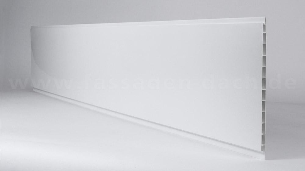 special foodcare hygienische wand und deckenverkleidung. Black Bedroom Furniture Sets. Home Design Ideas