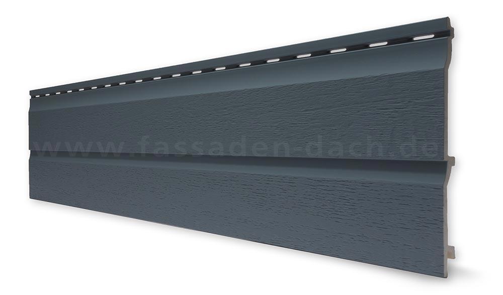 kunststoffpaneele f r terrasse gl12 kyushucon. Black Bedroom Furniture Sets. Home Design Ideas