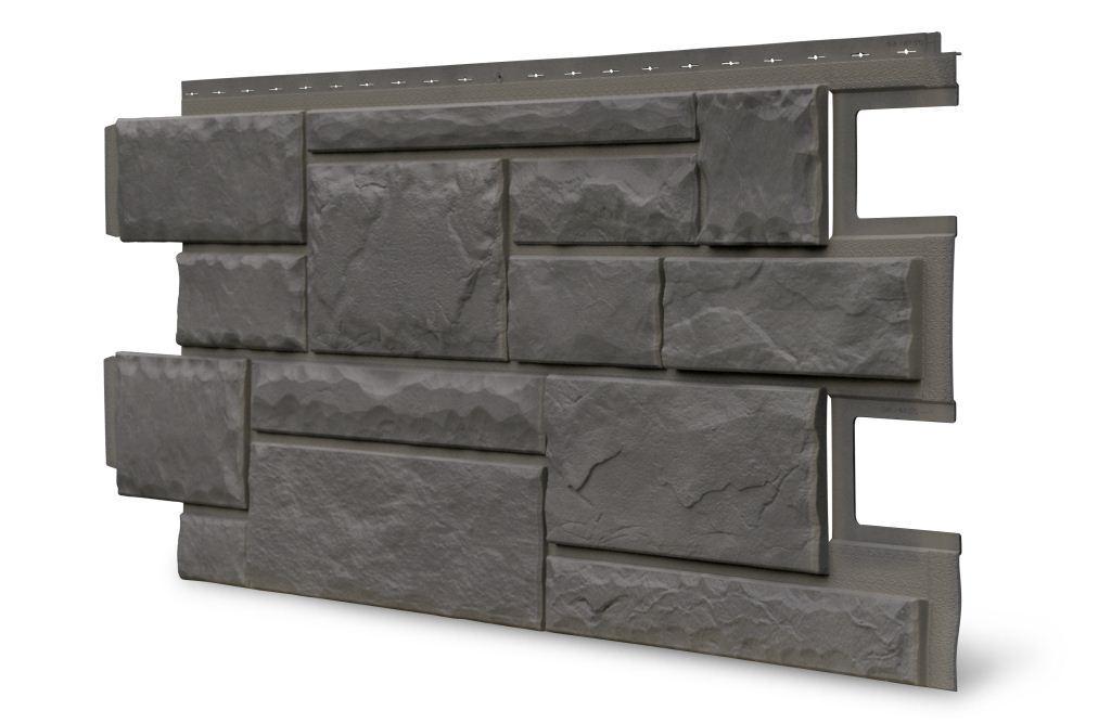 hornbach verblender kunststoff. Black Bedroom Furniture Sets. Home Design Ideas