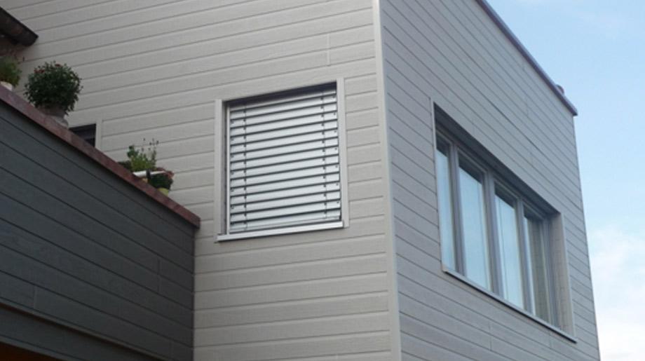offen gestalteter Wohnbereich   Küche, Ess  und Sitzbereich