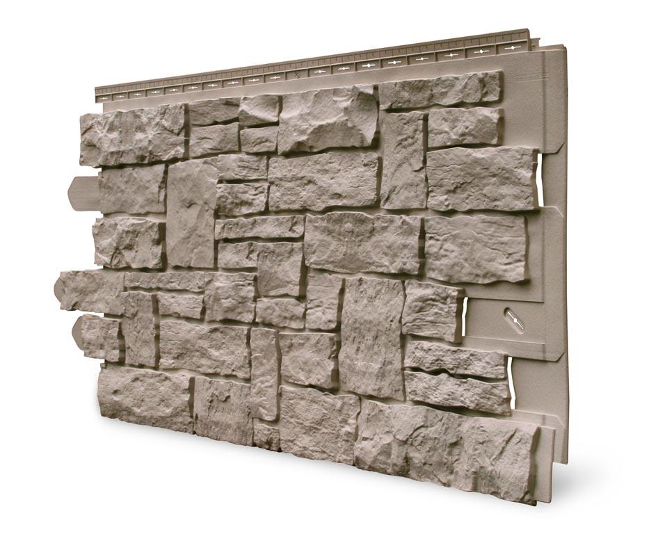 Mauerverkleidung Steinoptik mauerverkleidung steinoptik - home ideen