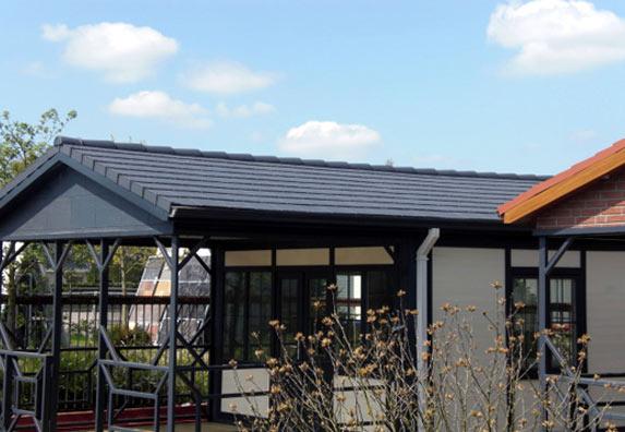 gartenhaus dach erneuern simple gartenhaus streichen status quo with gartenhaus dach erneuern. Black Bedroom Furniture Sets. Home Design Ideas