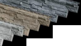 Beautiful Überblick Wandplatten Für Innen