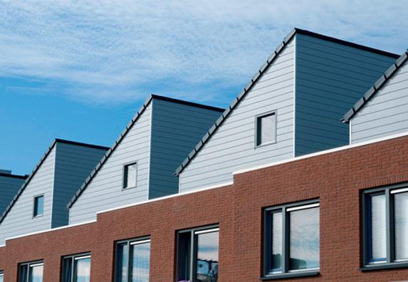 dachgaube verkleiden preise great balkon im dach kosten vorher und nachher beim dachausbau. Black Bedroom Furniture Sets. Home Design Ideas