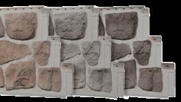 Mauerverkleidung Steinoptik fassadenplatten steinoptik aussen: mauerverkleidung im aussenbereich
