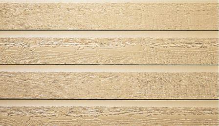 holzpaneele canexel fassade ridgewood od ultra plank. Black Bedroom Furniture Sets. Home Design Ideas