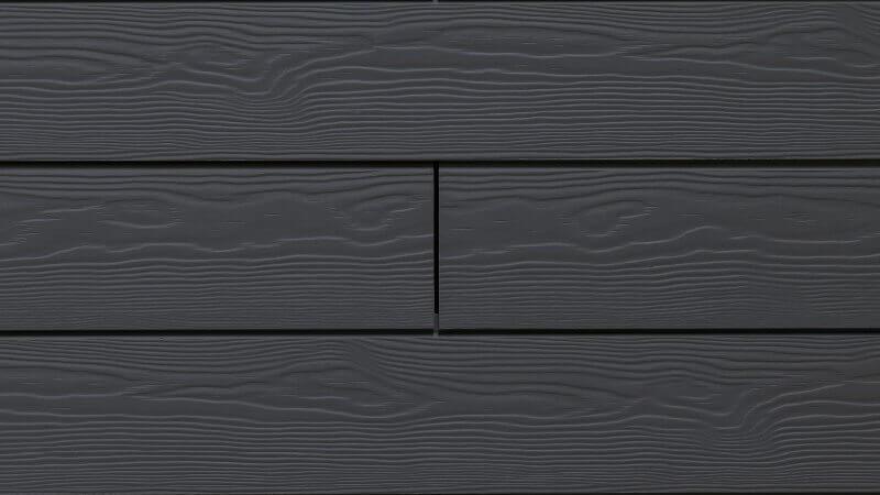 Eternit Fassadenverkleidungen