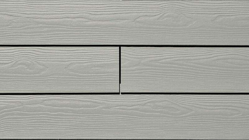 Holzfassaden als hinterlüftete Außenverkleidungen