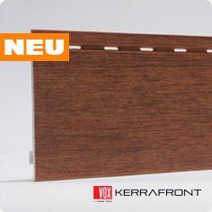 fassadenverkleidung als selbstbausatz kaufen rp bauelemente. Black Bedroom Furniture Sets. Home Design Ideas