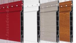 bersicht fassadenverkleidungen aus fiberglas gfk. Black Bedroom Furniture Sets. Home Design Ideas