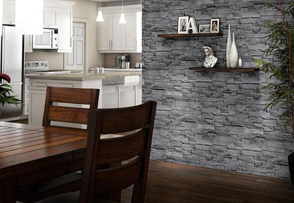 k chenspiegel verkleiden. Black Bedroom Furniture Sets. Home Design Ideas