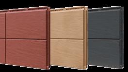 rp fassadenplatten im preis berblick. Black Bedroom Furniture Sets. Home Design Ideas